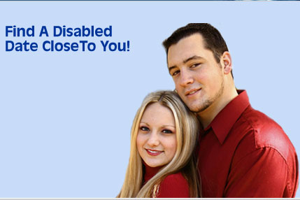 disability dating USA